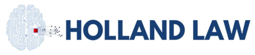 Holland Law Firm
