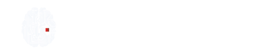 Holland Law Firm - Jamie Holland